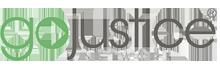 GO Justice Network Logo